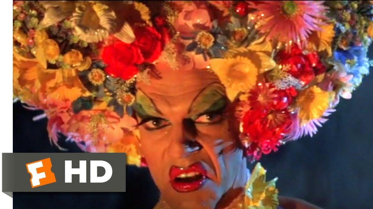 Download The Adventures of Priscilla, Queen of the Desert (1994) - I Will Survive Scene (4/8) | Movieclips