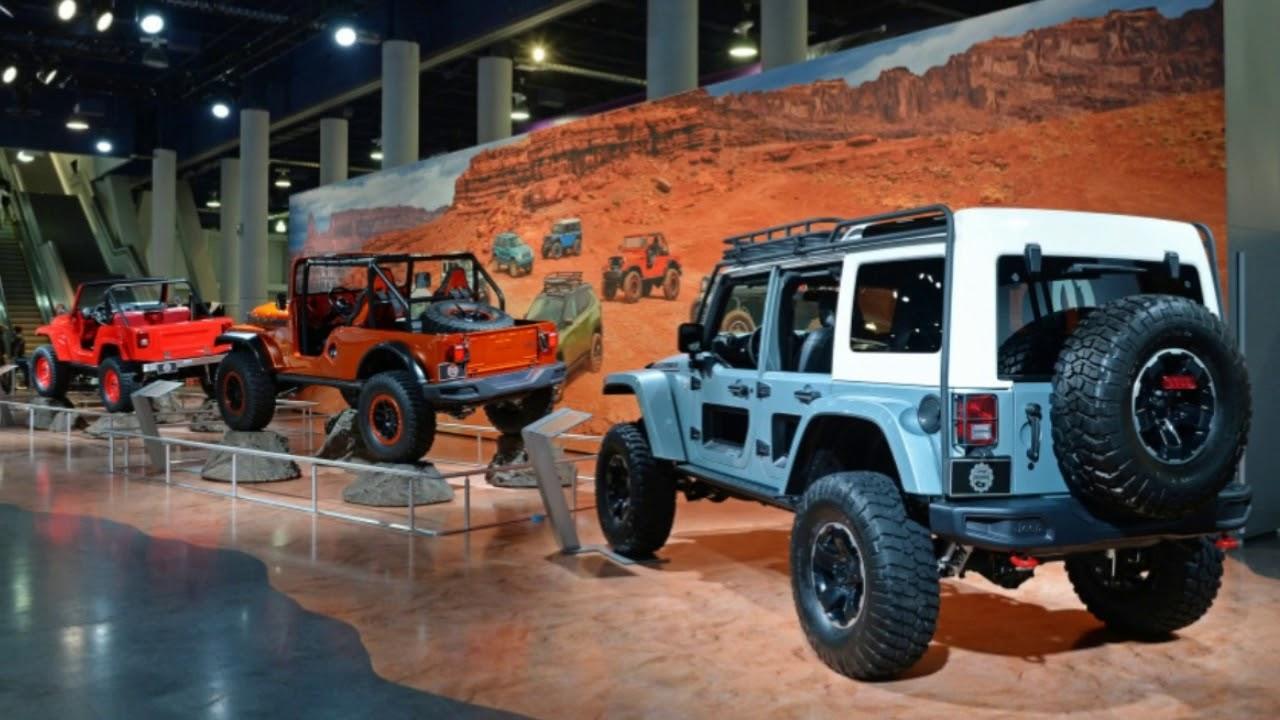 2018 jeep wrangler accessories catalog