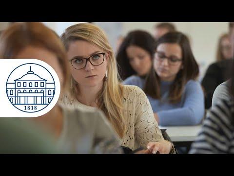 Economics Master - Universität Hohenheim