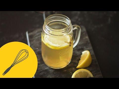 Rezept zum Abnehmen mit Zimt und Nelken