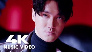[ULTRA SMOOTH] SUPER JUNIOR 슈퍼주니어 '2YA2YAO!' MV