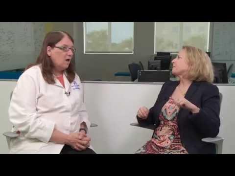 Dr Nancy Klimas on ME/CFS Research, Treatment | Episode 84