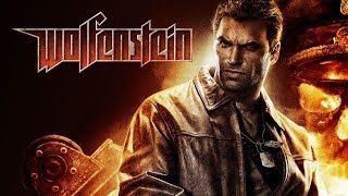 Wolfenstein | Detonado | #5 (PORTUGUÊS)