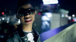 Lil Twist - Young Money [Freestyle] - Official Video