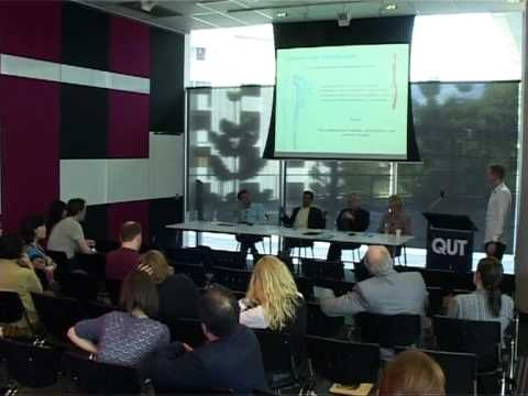 Cities, Cultural Policy and Governance: The Culture and Globalization Series - Q&A