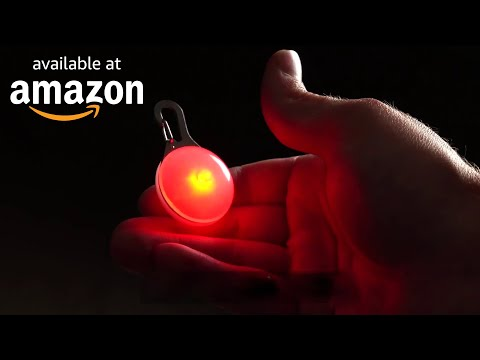 20 Smart Cheap Products Available On Amazon | Gadgets Under Rs100, Rs500, Rs10K (2020)