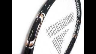 sportsystem pro kennex q5 295