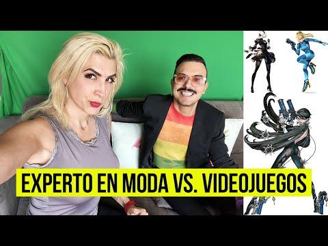¿la-moda-de-los-videojuegos-significa..-qué?,-con-@soygerardcortez