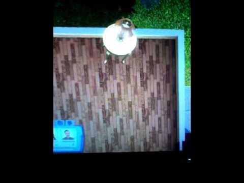 Sims 3 если удалить кровать