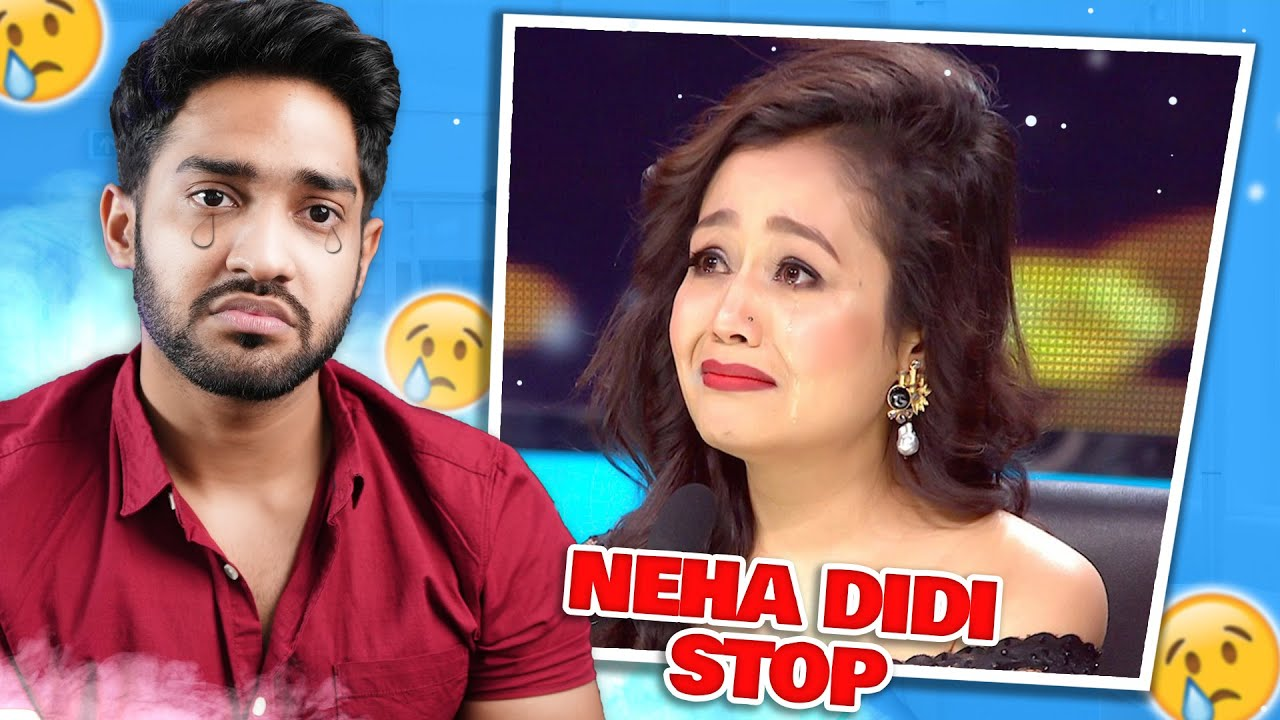 THESE INDIANS WILL MAKE YOU CRY!!