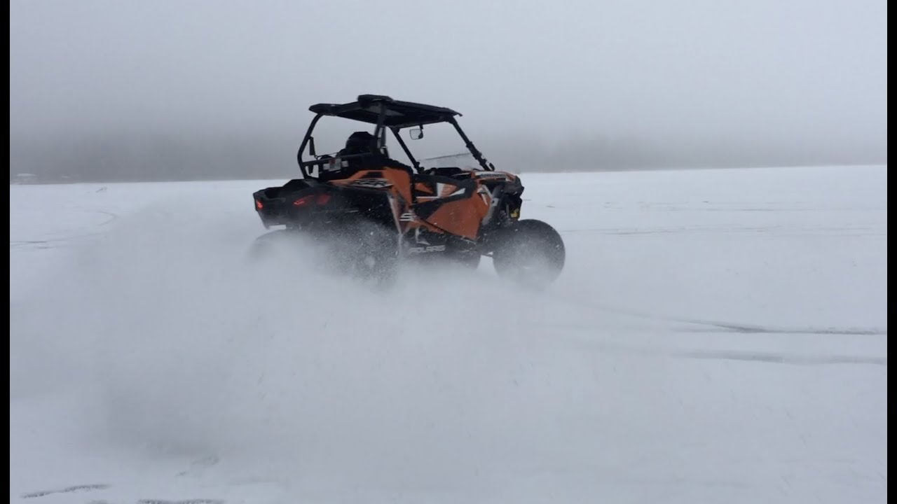 What's a good GPS for RZR - Polaris RZR Forum - RZR Forums net