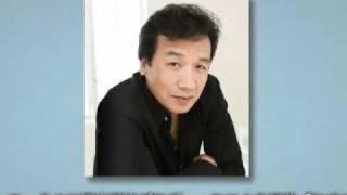 宮崎応援リレー Part 4 は、 前川清さんです! 株式会社パイロン http:...