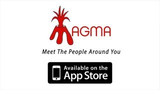 The best app to meet new people around you