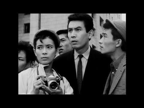ULTRA Q (1966) - Original Soundtrack Composed by Kunio Miyauchi