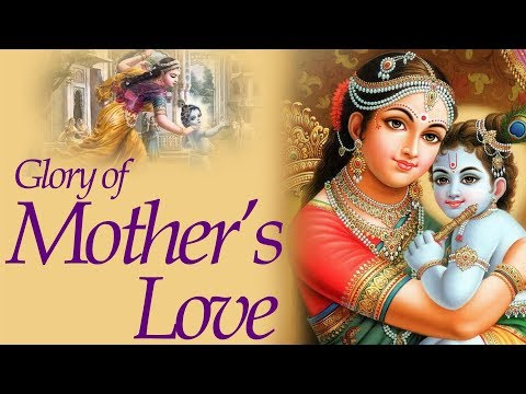 Mother's Love | Heart Touching Mother's Day Special | Happy Mother's Day | 2018