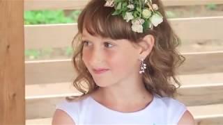 1  Наша Свадебная Церемония online video cutter com 1