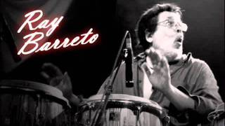 Ray Barretto - Happy Birthday Everybody - Salsain1day.com