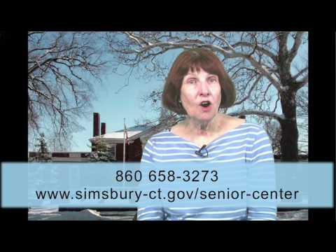 Headlines Simsbury with Karen Handville August 17, 2016