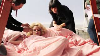 Too Faced - Summer 2014 Behind the Scenes Thumbnail