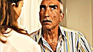 Usman Aga Dilek'i Bir Kızanla Yakaladı | Full Tansiyon Tavan | 1. Bölüm