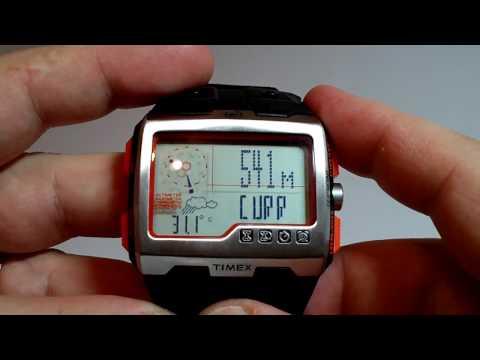 Highgear Watch | eBay
