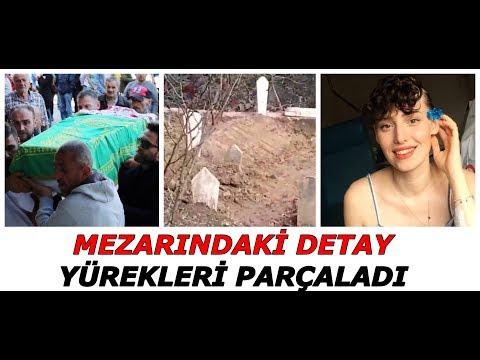 Neslican Tay'ın SON İSTEĞİ Herkesi Ağlattı