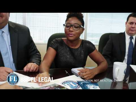 FL Legal - Working For You