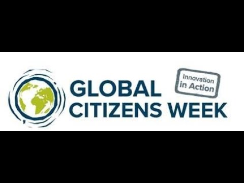 Global Citizens week 2020