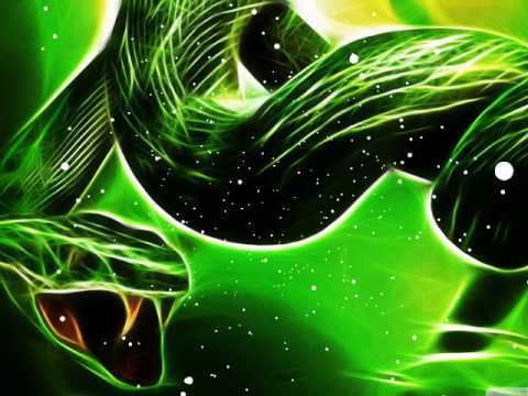 KSHMR & Snails - The serpent (Bass Boosted)