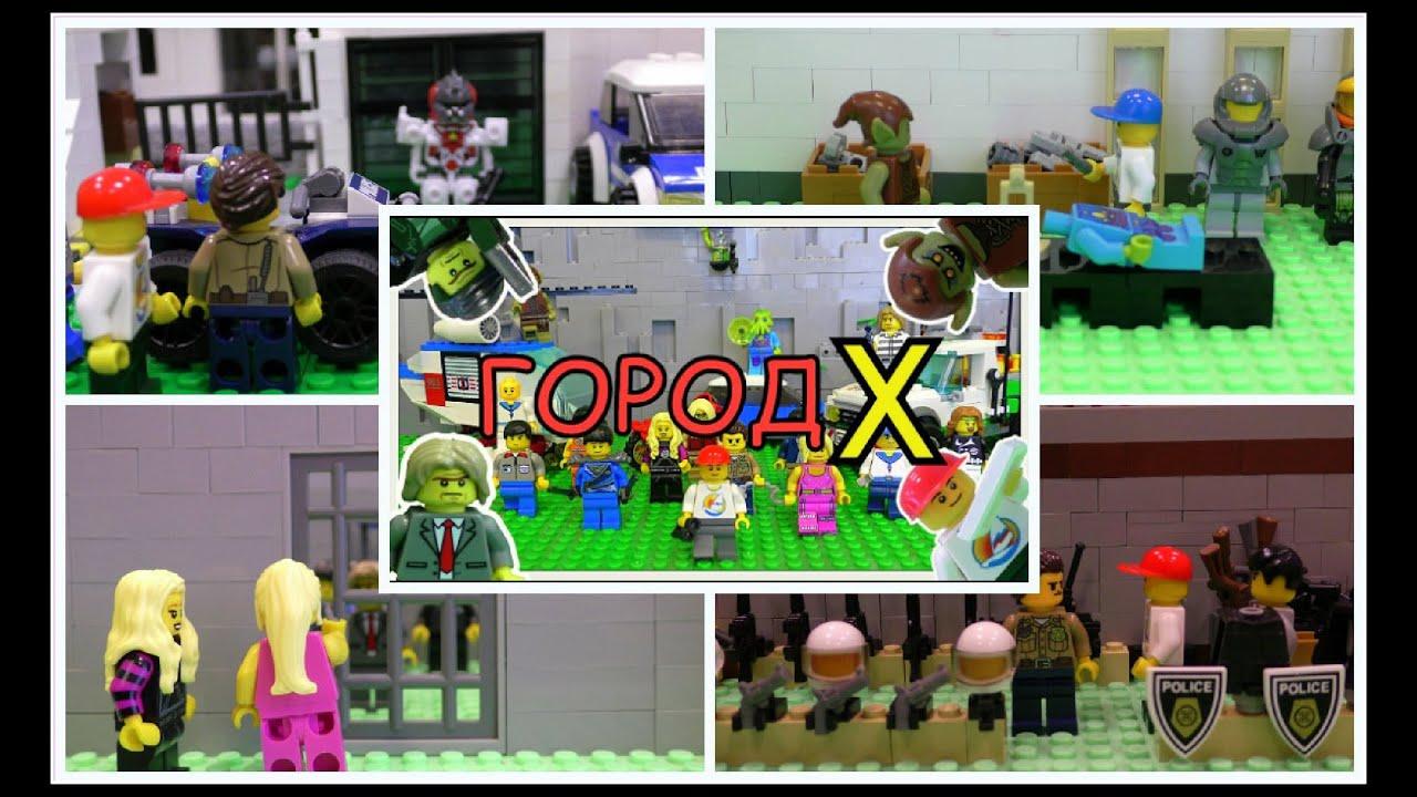 Заказать игрушки из мультика история игрушек