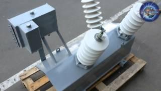 Трансформатор НАМИ-35 производства ОАО Раменский электротехнический завод