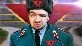 THE ORDER NEEDS YOU! | Papers, Please #5