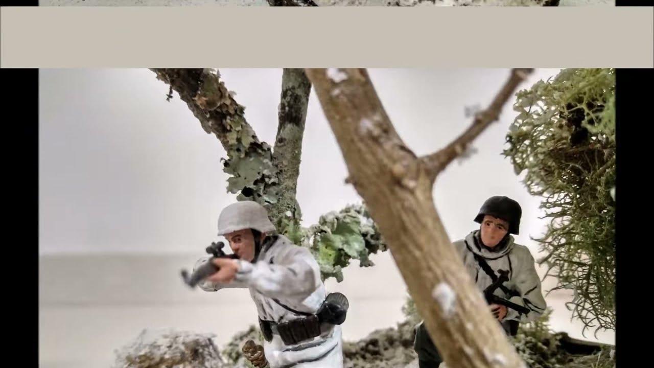 Sniper Team 2 Deutsch