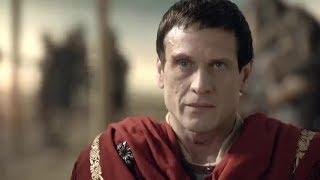 Spartacus S03E10