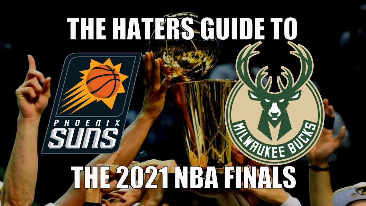 Milwaukee Bucks vs Miami Heat: Another Playoff Opponent Revisited