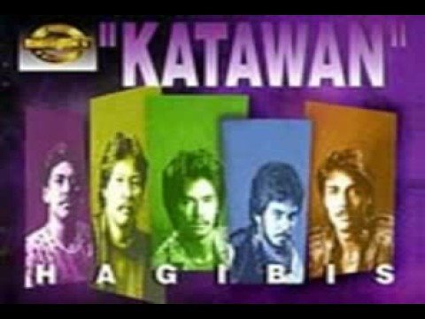 katawan by hagibis Lakeside squad we are a supporters group of stallion laguna football club for the club for the province eto isa taken from katawan by hagibis.