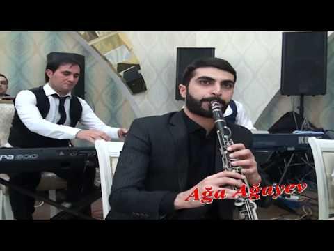Klarnet Ibrahim (papag+xanobani)yeni 2019