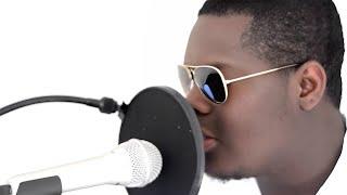 Blurry vision: Hebrew Israelites music