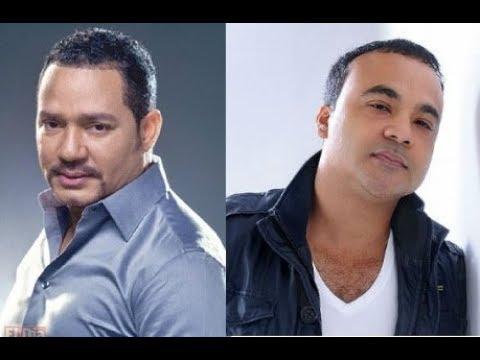 Frank Reyes y Zacarias Ferreira BACHATAS MIX 2017 2018 GRANDES EXITOS