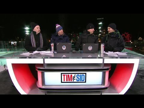Tim and Sid: Will Melnyk be the Senators' owner long term?
