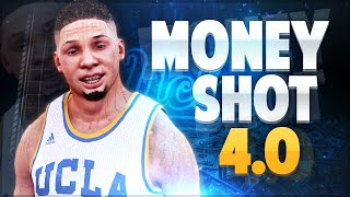 NBA 2K16 MONEY SHOT 4.0!