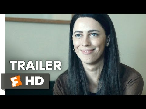 Christine   1 2016  Rebecca Hall Movie