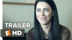 Christine Official Trailer 1 (2016) - Rebecca Hall Movie