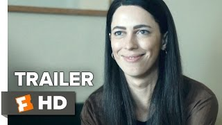 Christine Official Trailer 1 (2016) - Rebecca Hall Movie(Starring: Rebecca Hall, Tracy Letts, and Michael C. Hall Christine Official Trailer 1 (2016) - Rebecca Hall Movie Rebecca Hall stars in director Antonio Campos' ..., 2016-09-15T21:29:53.000Z)