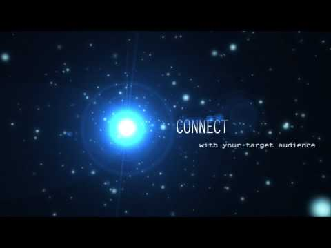 Megavision Media - Creative Solutions (Promo Video)