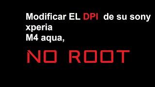 King root link http://kingroot.en.uptodown.com/android..