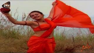 Actress Suparna Anand Hot | Travel Diaries