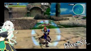 01:マルチプレイ対人戦( Love_S3_ VS iozxc-XZYVK_ )