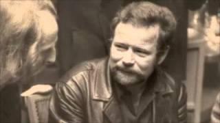 Franz-Josef Degenhardt: Der anachronistische Zug Oder Freiheit, die sie meinen