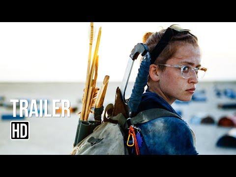 Molly | Official Trailer